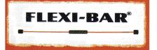 logoflexibar