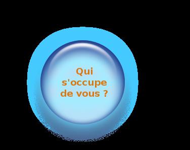 bulle_entreprise