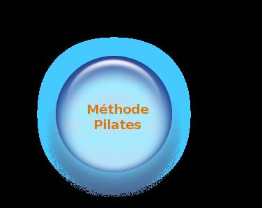 bulle_pilates